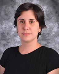 Miriam Cohen - May 2015_sm