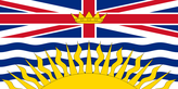 rsz_2000px-flag_of_british_columbiasvg