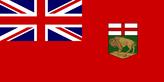 rsz_2000px-flag_of_manitobasvg