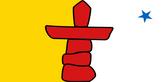 rsz_2000px-flag_of_nunavutsvg