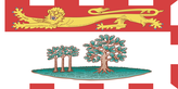 rsz_2000px-flag_of_prince_edward_islandsvg