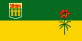 rsz_2000px-flag_of_saskatchewansvg
