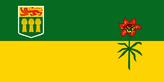 rsz_2000px-flag_of_saskatchewansvg