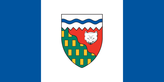 rsz_2000px-flag_of_the_northwest_territoriessvg