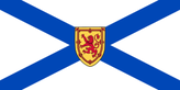 rsz_255px-flag_of_nova_scotiasvg