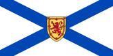 rsz_255px-flag_of_nova_scotiasvg
