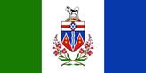 rsz_255px-flag_of_yukonsvg