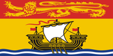 rsz_flag_of_new_brunswick