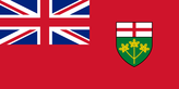rsz_flag_of_ontario