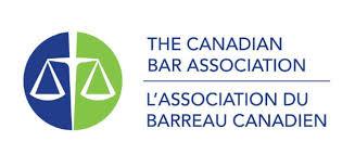 Canadian Bar Association condemns Harper's anti-terror bill | The Star